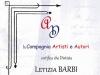 attestati-barbi-letizia-4