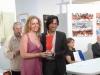 foto-mostre-e-premiazioni