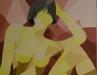 donna-in-giallo