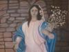santacroce-rosalba-3