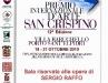 1-locandina-2010-sergio-raffo