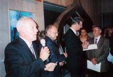 ATTIVITA' 2004