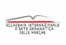 ACCADEMIA INTERNAZIONALE D'ARTE DRAMMATICA DELLE MARCHE
