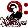 """ASSOCIAZIONE LIRICA """"PIETRO MASCAGNI"""" – ANCONA"""