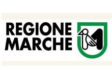 PREMIO GIUNTA REGIONE MARCHE