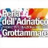 """PREMIO INTERNAZIONALE D'ARTE """"PERLA DELL'ADRIATICO"""" – GROTTAMMARE"""