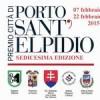PREMIO CITTA' DI PORTO SANT'ELPIDIO – 16^ edizione