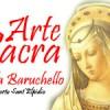 ARTE SACRA 2016