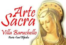 ARTE SACRA 2018