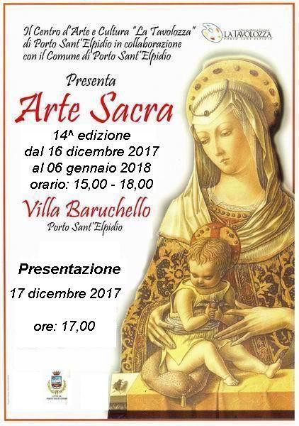 locandina-arte-sacra-2017