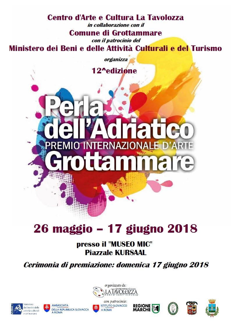 perla-delladriatico-2018-locandina-inaugurazione