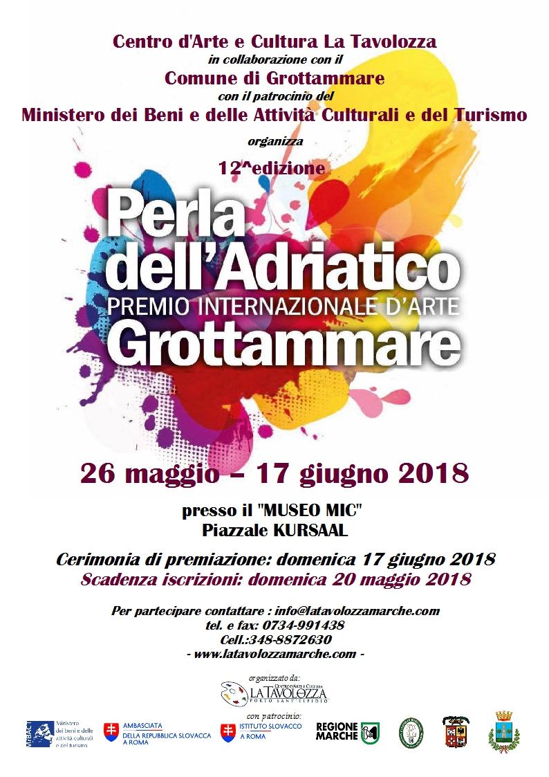 perla-delladrioatico-2018-locandina