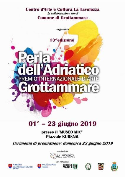 perla-delladrioatico-2019-locandina