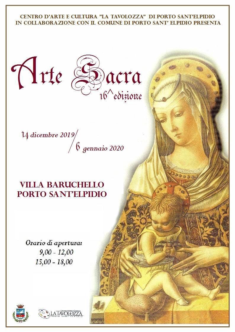 mostra-sacra-2019