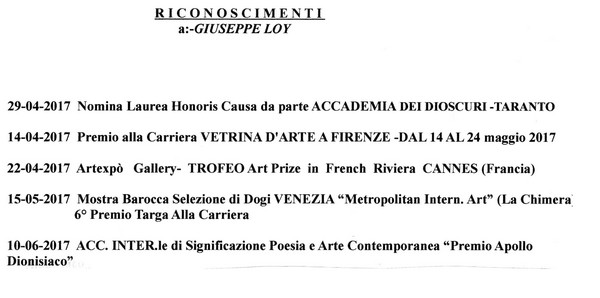 riconoscimenti-017-honoris-causa