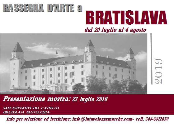 bratislava-2019