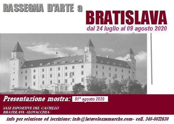 bratislava-2020