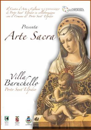 arte-sacra-2020
